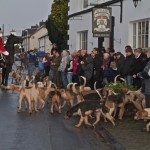 Boxing Day Meet 2013 - © willclickclick