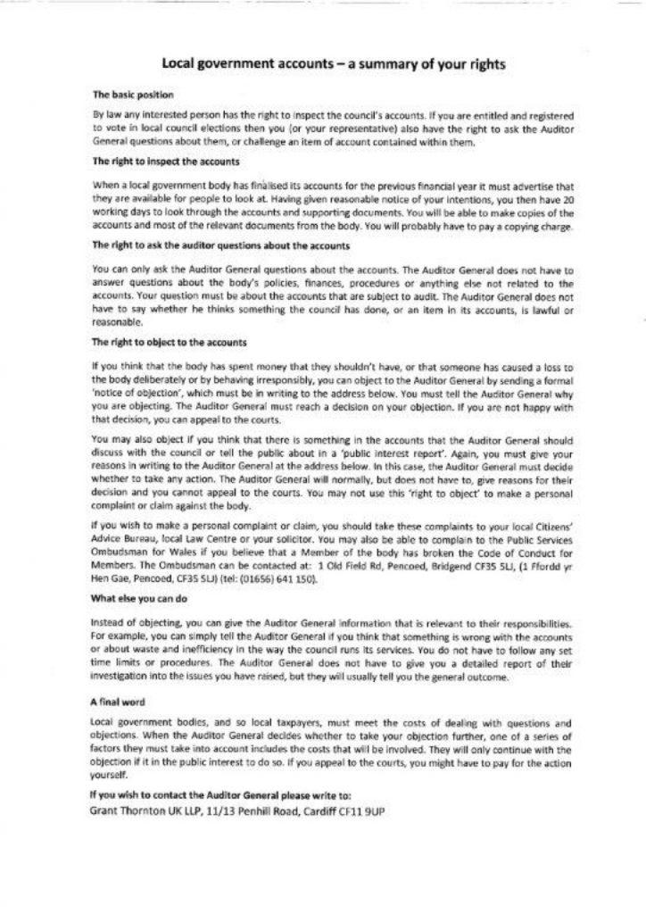 Community_Council_Audit_Notices.jpg